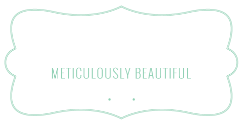 Primped LLC, meticulously beautiful. On-site hair, makeup artistry, beauty.